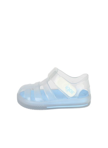 İgor Sandalet Mavi